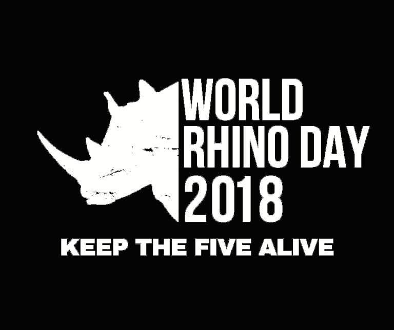 2018 State of the Rhino