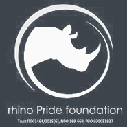 Project Rhino Milk